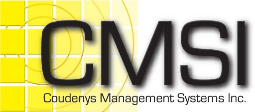 Coudenys Management Systems Inc